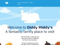 Diddymiddys.co.uk