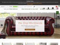 Chesterfieldsofas.co.uk