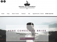 magpieaccessories.co.uk