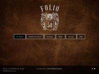 folio50.co.uk