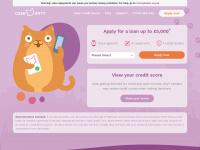 cashkitty.co.uk
