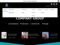 lucacompanygroup.com
