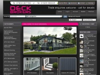 deckbrokers.uk