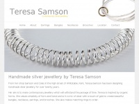 teresasamson.co.uk
