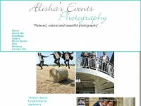 alishaseventsphotography.co.uk