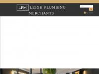 leighplumbing.co.uk