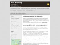 fidc.org.uk