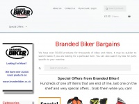 brandedbikerbargains.co.uk