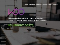websitedesignoldham.co.uk