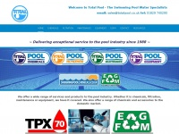 totalpool.co.uk