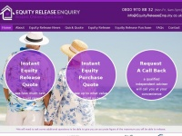 equityreleaseenquiry.co.uk