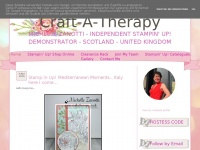craftatherapy.co.uk