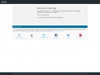 lukefinancial.co.uk