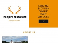 the-spirit-of-scotland.co.uk