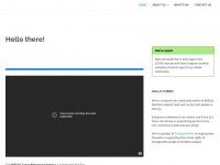 belfasttrans.org.uk