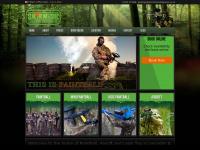 skirmishcombatgames.co.uk
