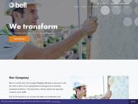 Bellgroup.co.uk