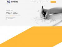nadvertex.com
