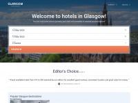 glasgow-hotels-uk.com