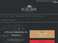 sun-inn-everton.co.uk