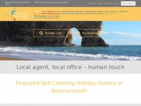 smartholidayrentals.co.uk
