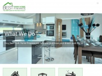 Bestparkhomefinance.co.uk