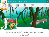 smarttoysandgames.co.uk