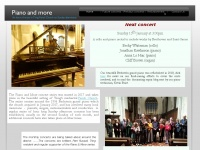 piano-and-more.org.uk