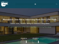 lpwpools.co.uk