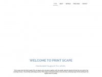 print-scape.co.uk