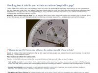 Belfastseo.net