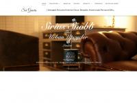 urbanupcycler.co.uk