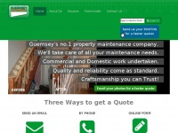 guernseycarpentry.co.uk