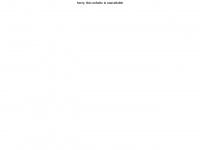 ecohousesolutions.co.uk