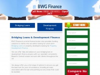 bwgfinance.co.uk
