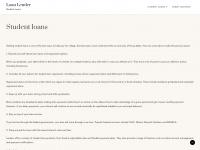 loan-lender.uk