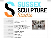 sussexsculpture.co.uk
