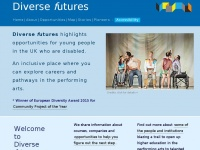diversefutures.org.uk