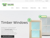 tradetimberwindows-online.co.uk