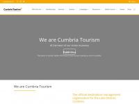 cumbriatourism.org