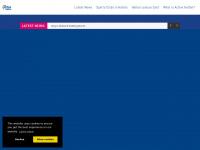 activehalton.co.uk