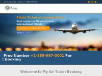 myairticketbooking.com