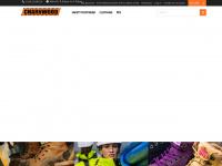 charnwoodfootwear.co.uk