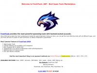 brightonsurveyors.co.uk