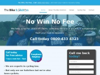 thebikesolicitors.co.uk