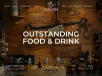 Badgerspetworth.co.uk
