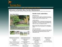 bumblebeesgardenmaintenance.co.uk