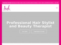 sashhairbeauty.co.uk