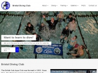 bristoldivingclub.co.uk