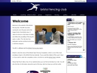 bristolfencingclub.co.uk
